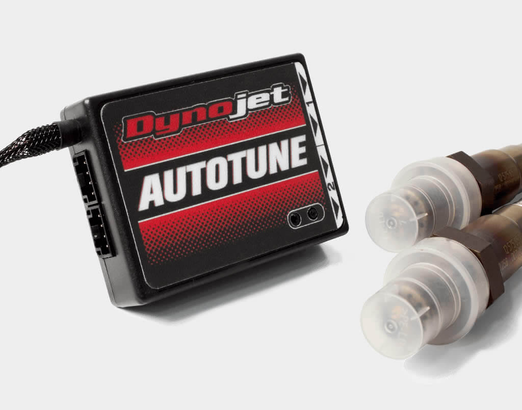 PV Auto Tune - Power Vision - Power Vision