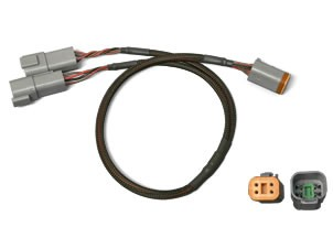 Cable Y-Adapter HD-J1850
