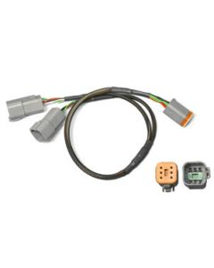 Cable Y-Adapter HD-CAN