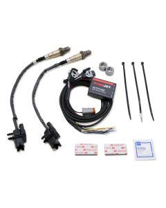 PCV Auto Tune for Harley Davidson 4 Pin Diag Connector
