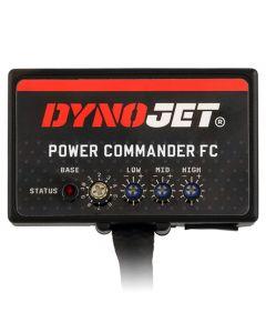 Power Commander Fuel Controller Yamaha Wolverine X4 2018-21 / X2 2019-21